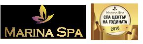logo-and-badge